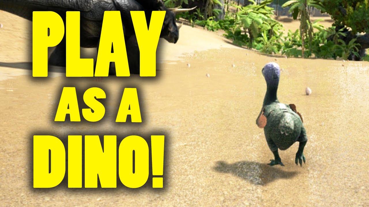 Dinosaur mod minecraft xbox 360 download | ЕНТ, ПГК, гранты