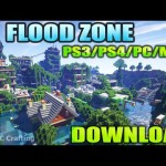 download mods minecraft ps3